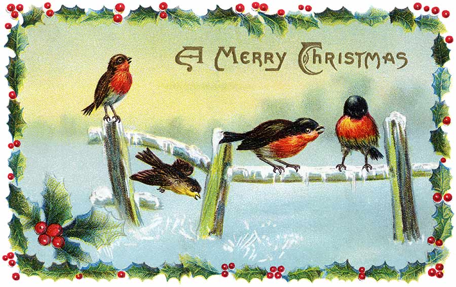 old-fashioned-christmas-cards-eoteu4so